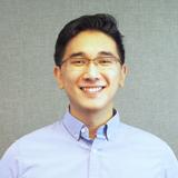 Dr. Jonathan Wu
