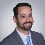 Dr. Jorge Mercado