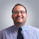 Dr. Jose Morales