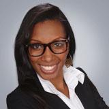 Dr. Kamilah Sanford
