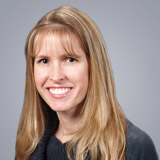 Dr. Kelly Taylor