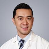 Dr. Kent Do