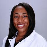 Dr. Lauren Lockhart