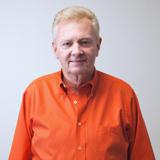 Dr. Leo Durrett