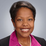Dr. Lesa Williams, Roseville General Dentist