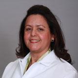 Dr. Licet Ordehi