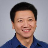 Dr. Long Luu