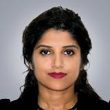 Dr. Madhavi Setty