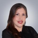 Dr. Magnolia Becker