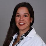 Dr. Maria Balda
