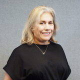 Dr. Maria Grosso-Wooldridge