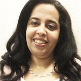 Dr. Mariana Boles