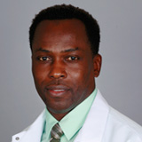 Dr. Martin Francis