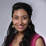 Dr. Mary Ayoub