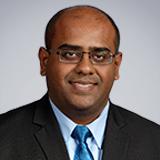 Dr. Masroor Shariff
