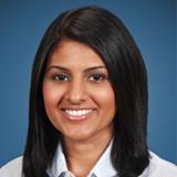 Dr. Mayuri Patel