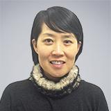 Dr. Mia Kim