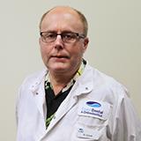Dr. Michael Crovatt
