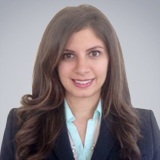 Dr. Monica Ghabbour