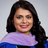 Dr. Mounika Akula