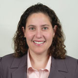 Dr. Nathalie Shoer