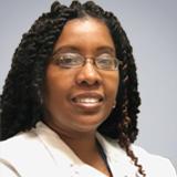 Dr. Natoya Mclean