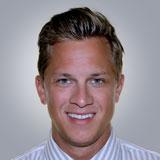 Dr. Nick Reynolds