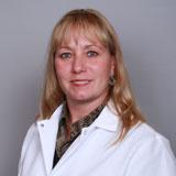 Dr. Pamela Hite-Bocchino
