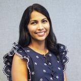 Dr. Radhika Katragunta
