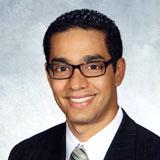 Dr. Ramy Mousa