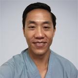 Dr. Raymond Wang