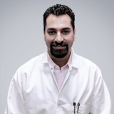 Dr. Reza Miremami