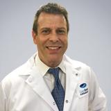 Dr. Ricardo SanPedro