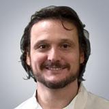 Dr. Richard Paternoster