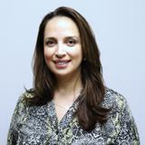 Dr. Riham Diasti