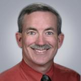 Dr. Robert Fields