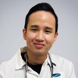 Dr. Robert Nguyen