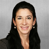 Dr. Robyn McCalla