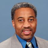 Dr. Rodney Givens