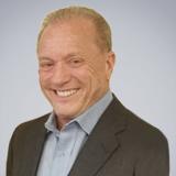 Dr. Roger Koslen