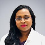 Dr. Rojalina Nayak