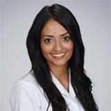 Dr. Rojin Erfan