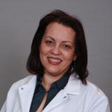 Dr. Rosanna Hilario