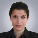 Dr. Rosie Matin