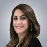 Dr. Ruaa Adham