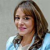 Dr. Ruth Vergara