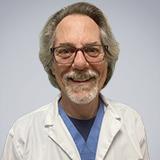 Dr. Scott Hudson