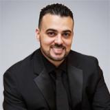 Dr. Senan Ziadeh