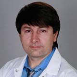 Dr. Serge Prescott