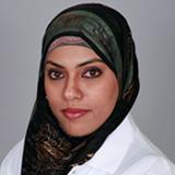 Dr. Sheerin Yusuf